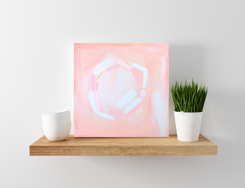 blush pink on shelf.jpg