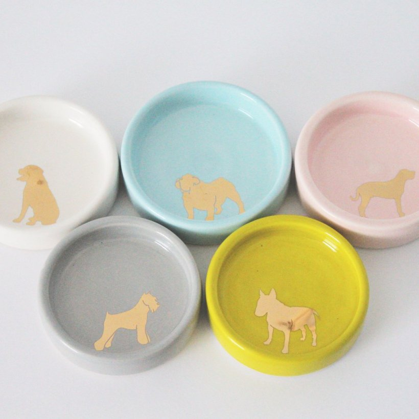 dog_mini_dish_1_1024x1024.jpg